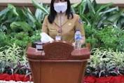 Pimpinan dan Anggota DPRD Sulut Bakal di Vaksinasi