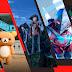 Expertos en anime en Japón comparten cómo es trabajar con Netflix