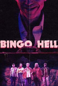 Download Filme Bingo Hell Qualidade Hd