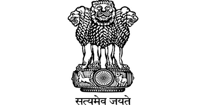 Tribal Research & Training Institute, Pune Recruitment 2021 Senior Consultant, Consultant, Senior Consultant/ Consultant – 24 Posts trti.maharashtra.gov.in Last Date 24-09-2021
