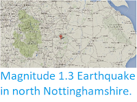 https://sciencythoughts.blogspot.com/2014/09/magnitude-13-earthquake-in-north.html