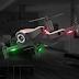 Spesifikasi Drone UDI i251HW
