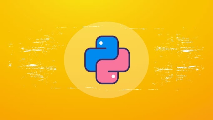 Scientific Python: A-Z Data Science & Visualization 18 Hours [Free Online Course] - TechCracked
