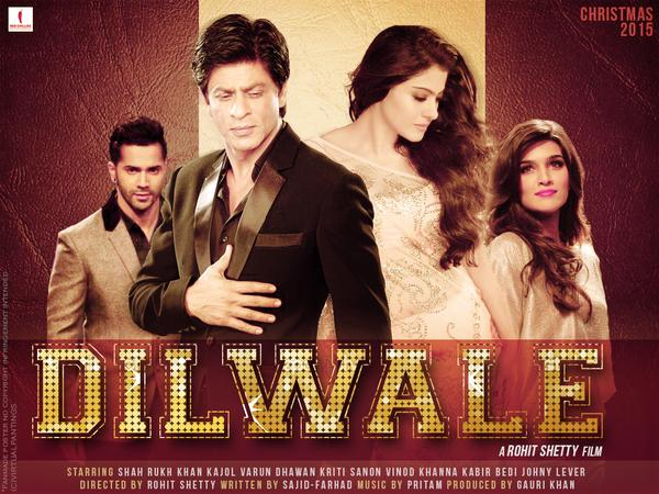 Dilwale movie songs mp3 free download pagalworld