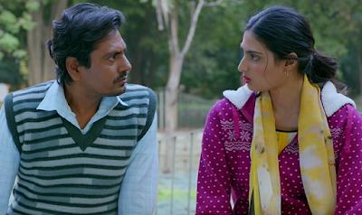 Motichoor Chaknachoor Trailer
