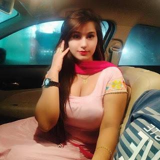 Miss Neha Delhi Call Girls 8826158885 Call Girl Service Delh