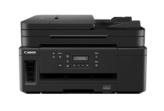 Canon PIXMA G7040 Driver Downloads, Review And Price