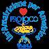 Un'amatriciana per Amatrice. La Pro loco di Vinchiaturo dona 2000 euro alle popolazioni vittime del sisma