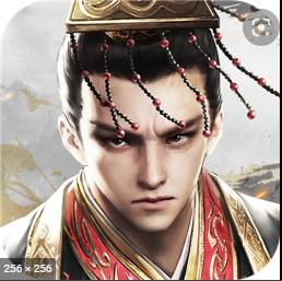 Tải game Công Thành Xưng Đế Việt hóa Free VIP15 + 10.000.000KNB & Cả đống quà khủng   App tải game Trung Quốc