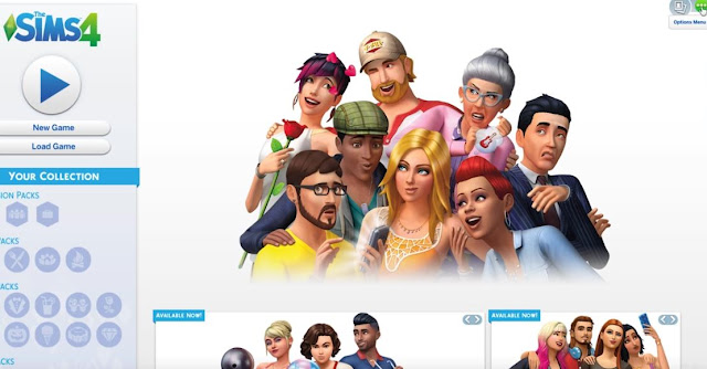 easy to download sims 4 custom content