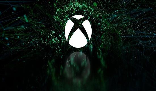 Microsoft xCloud
