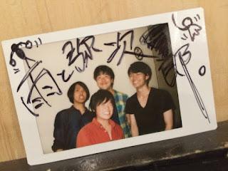 https://twitter.com/ametoyajiro