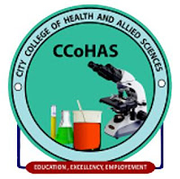 11 Job Opportunities at City College of Health and Allied Sciences (CCoHAS)