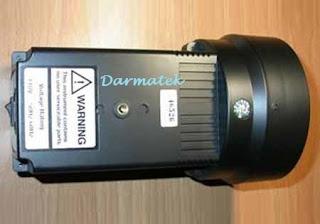Darmatek Jual Lutron DT-2249A Digital Stroboscope