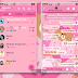 <marquee>TEMA MiX Pink TEMA</marquee>