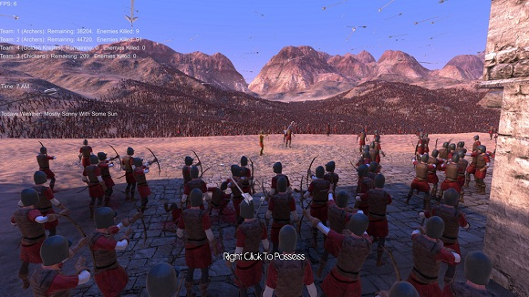 ultimate-epic-battle-simulator-pc-screenshot-www.ovagames.com-4