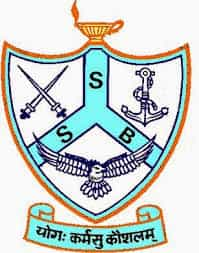 sainik-school-balachadi-recruitment-career-notification-apply-govt-jobs-vacancy