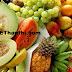 காய்களைப் பழுக்க வைக்கும் எளிய முறைகள் | Simple methods of ripening pieces !