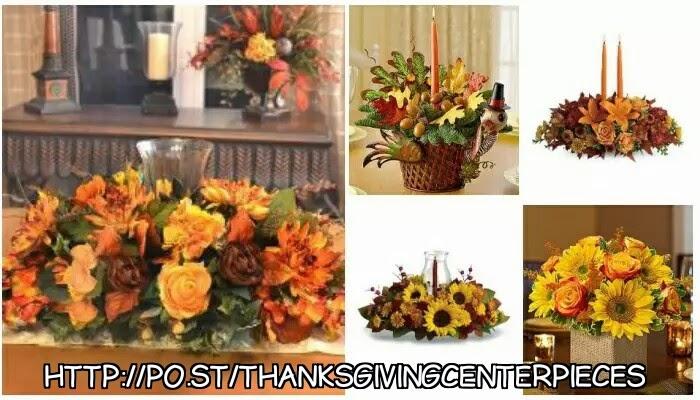 10 Best Thanksgiving Centerpieces, Super cheap holiday table centerpieces, Shop holiday table centerpieces, Buy holiday table centerpieces,  http://po.st/ThanksgivingCenterpieces, home decor stores online, Thanksgiving fall country home decor online, Thankagiving home decorating online, Thanksgiving home home decor accessories, floral home decor, centerpiece ideas, formal dinner centerpieces, Best Family Gathering Centerpiece, Top Family Gathering Centerpiece, Most wanted Family Gathering Centerpiece, table centerpieces, Harvest Table Centerpieces, table centerpiece, Unique centerpieces, center piece ideas, centrepiece ideas,  centre piece ideas,  centerpeice ideas,  center peice ideas, Rare & Fine Centerpieces,