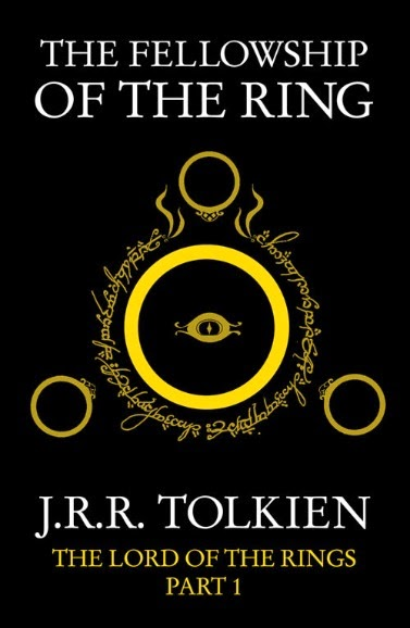 http://booktastic-world.blogspot.de/2015/01/the-fellowship-of-ring.html