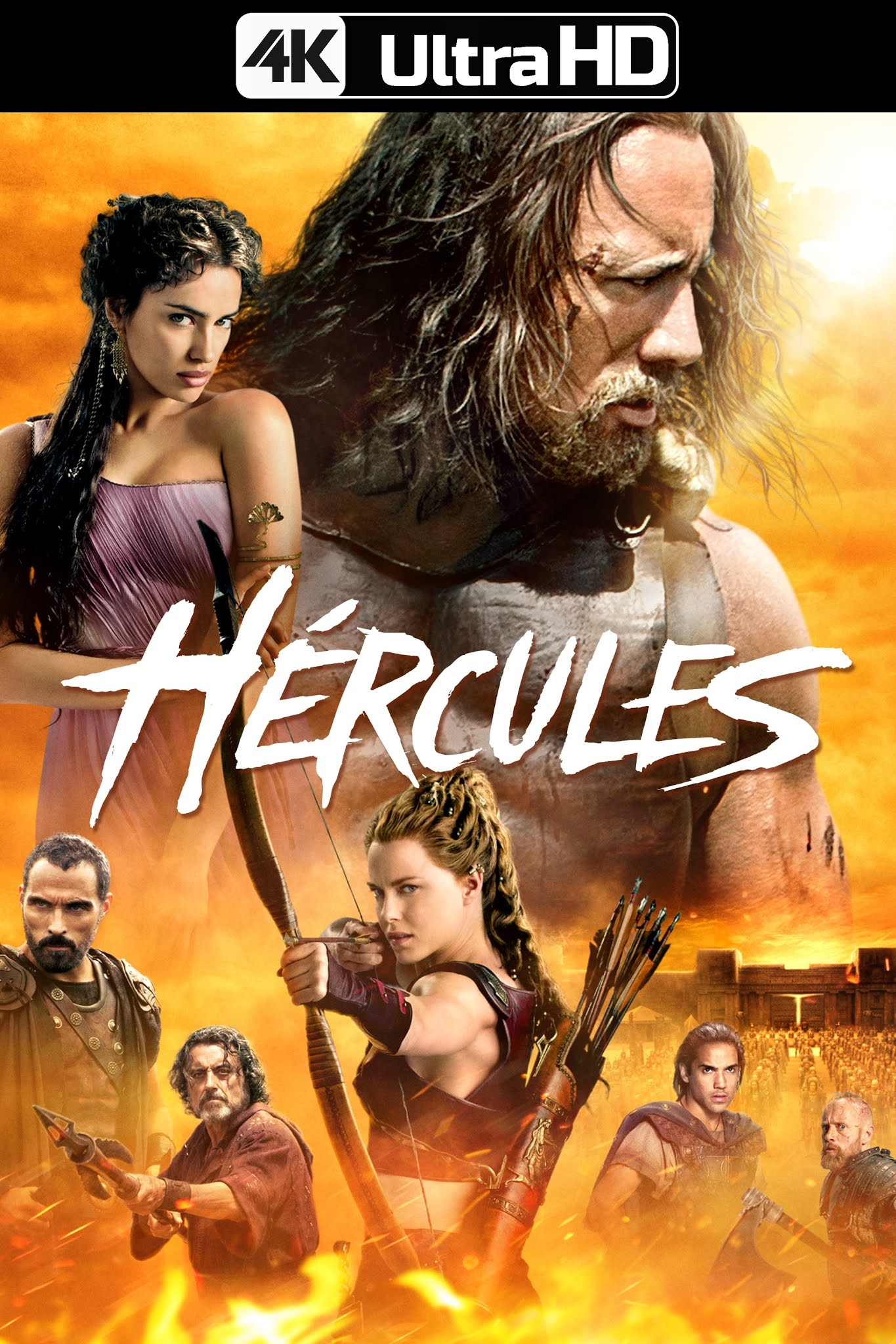 Hércules (2014) Theatrical 4K UHD SDR WEB Latino