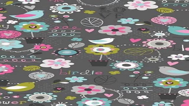 Wallpaper WA