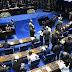 Projeto Dez Medidas contra Corrupção deve ser aprovado no Senado na quarta