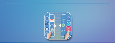 Inilah Cara Menggunakan Fitur Split Screen Xiaomi MIUI 9