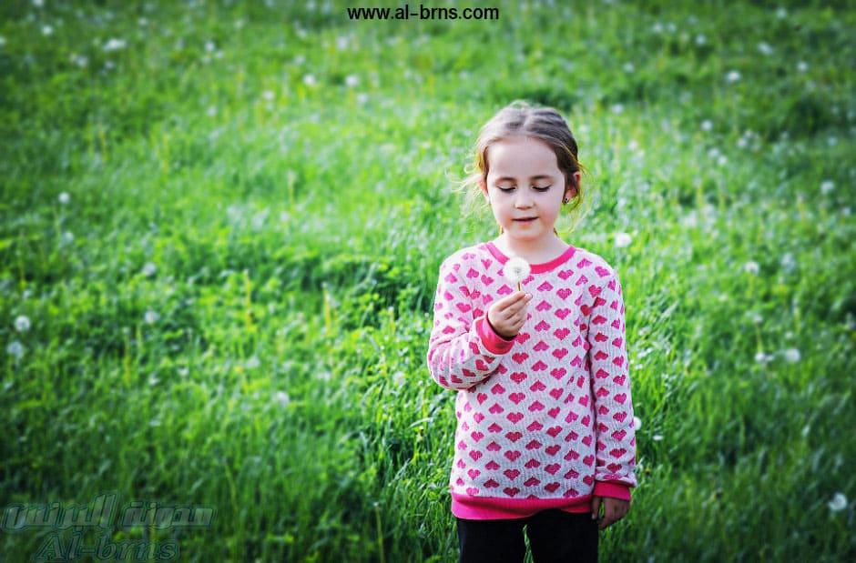 اجمل الصور اطفال فى العالم فيس بوك