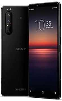 Sony Xperia 1 III, Xperia 5 III With Variable Telephoto Lenses Launched