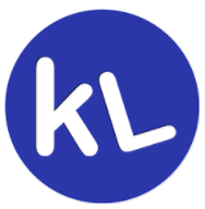 King Liker (KingLiker) App Download for Android