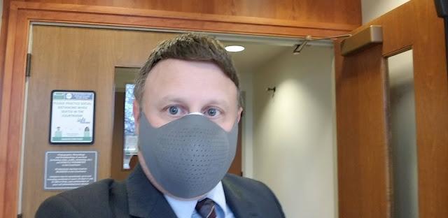 airpop masks