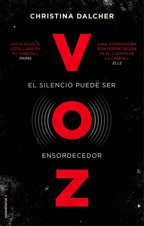 cubierta-libro-voz