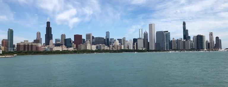 skyline-chicago-lugares-imprescindibles
