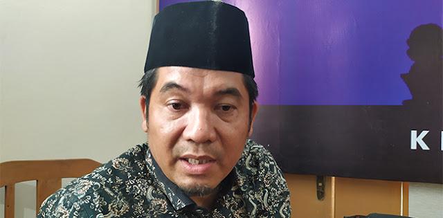 Di Antara Pendukung Prabowo, Gerinda Paling Berpeluang Gabung Jokowi