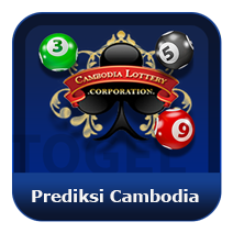 PREDIKSI TOGEL CAMBODIA, Senin 17 February 2020
