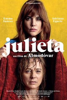 Julieta - filme