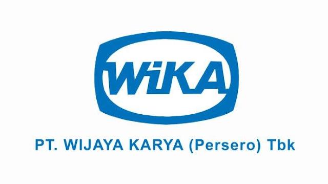 Lowongan Kerja Home Office Secretary (mandarin) PT. Wijaya Karya (Persero) Tbk Jakarta