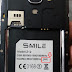 SMILE Z12 FLASH FILE MT6580 6.0 (HA) LCD FIX FIRMWARE TESTED