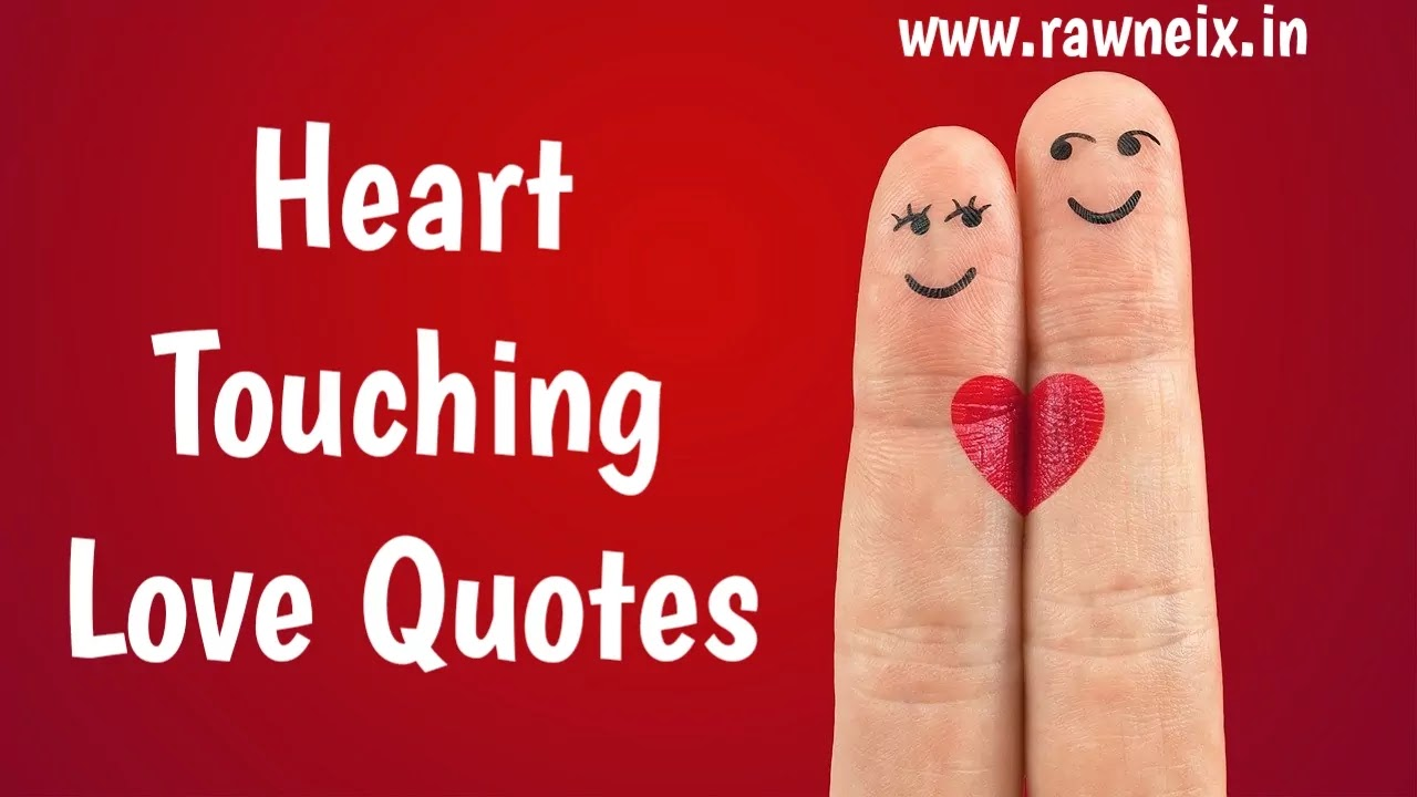 Heart Touching Love Quotes In Marathi For For Girlfriend & Boyfriend