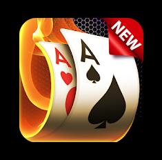 Game Poker Online Gratis Poker Heat Yang Asyik