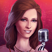 Linda Brown: Interactive Story Unlimited (Diamond - Ticket) MOD APK