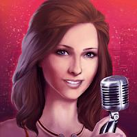 Linda Brown: Interactive Story Unlimited (Diamond - Ticket) MOD APK