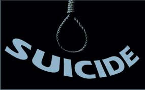 Man Commits Suicide By Hanging Himself After Failing To Win A Girl's Heart In Katsina