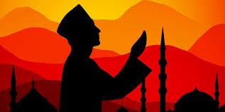 Maroc- Aïd Al Adha sera célébré le mercredi 21 juillet