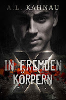 http://aryagreen.blogspot.de/2017/05/x6-in-fremden-korpern-teil-6-der-x.html