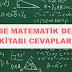 12. Sınıf MHG Yayınları Matematik Ders Kitabı Cevapları 2019-2020