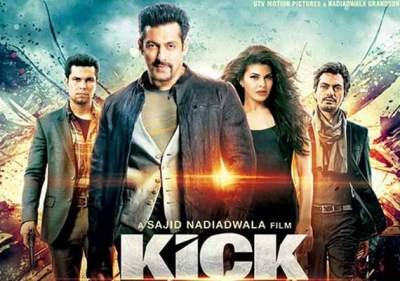 kick full movie download filmyzilla