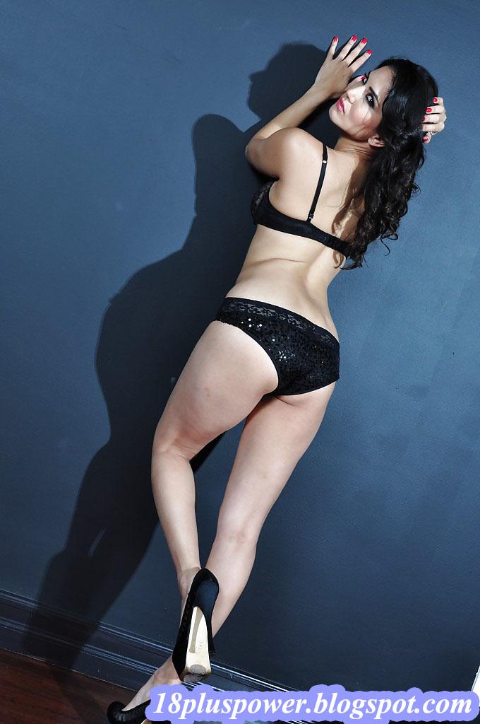 Sunny leone adult sex movie