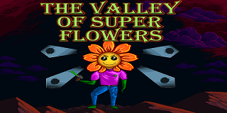 http://www.amaxang-games.com/2020/02/the-valley-of-super-flowers-2d-action.html